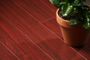 Brazillian Cherry Flooring Installer 604-761-1518