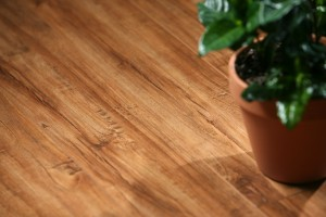 Handscraped Fir Flooring Installer 604-761-1518