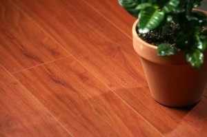 Mahogany Flooring Installer 604-761-1518