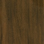 Tile Hardwood Plank Dark