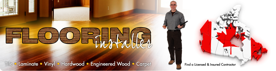 Laminate Flooring Vancouver | Flooring Installations | Hardwood Vancouver | Carpet