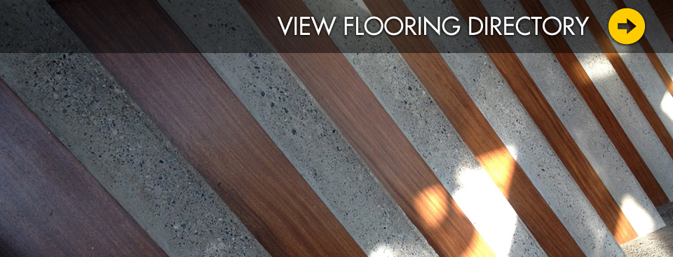 Laminate Floor Sale