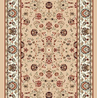 Carpets Installation Vancouver RB6481BE-RUNNER