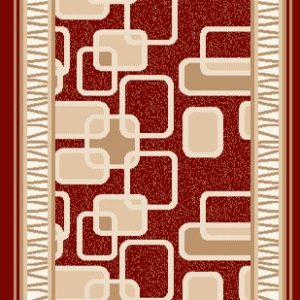 Carpet Installation Name 06-B07101BU