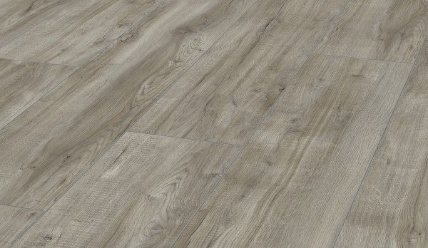 cottage laminate gray