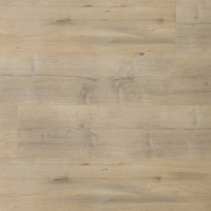 Laminate Flooring ARIZONA