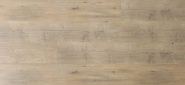 Laminate Flooring ARIZONA
