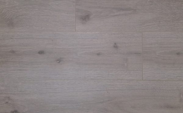 laminate flooring DICKSIDE