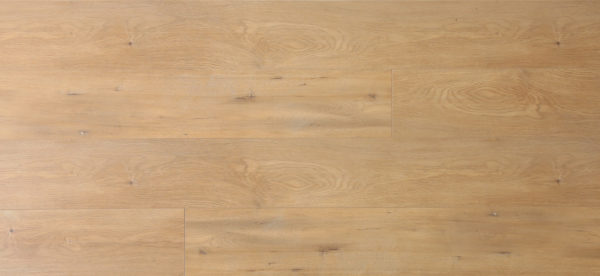 Laminate Flooring GOLD DUST