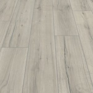 Laminate flooring MY CHALET M1004