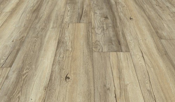 Laminate Flooring MY COTTAGE MV839