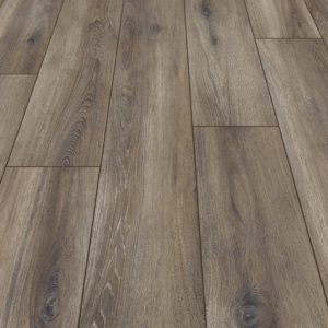 laminate-flooring collection