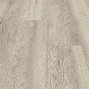 Laminate Flooring MY COTTAGE MV852