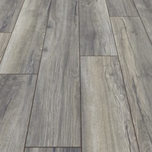 Laminate flooring MY VILLA M1204