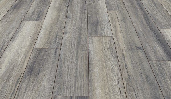 Laminate flooring MY VILLA M1204