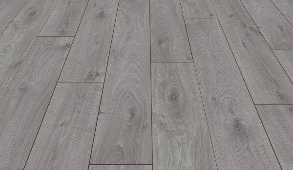 laminate flooring MY VILLA M1206