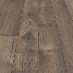 MY VILLA M1221 laminate flooring