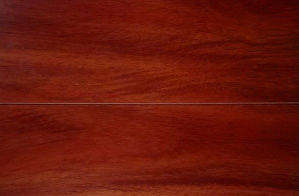 Laminate Flooring S190