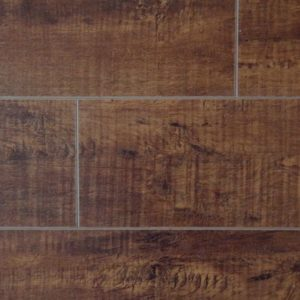 Laminate Flooring Vancouver BARN OAK