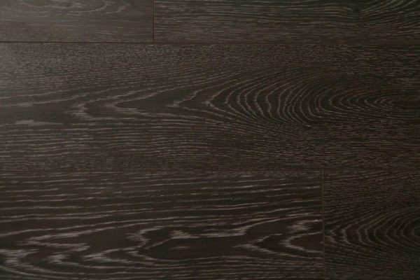 Laminate Flooring Vancouver CHARCOAL