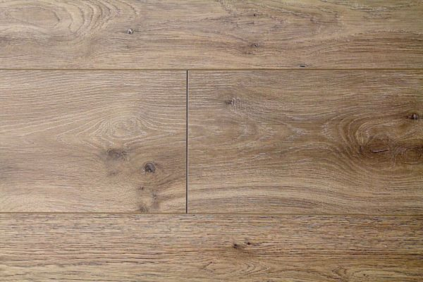 Laminate Flooring Vancouver FIRST FROST