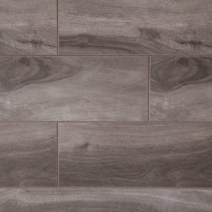 Laminate Flooring Vancouver NATURAL STONE