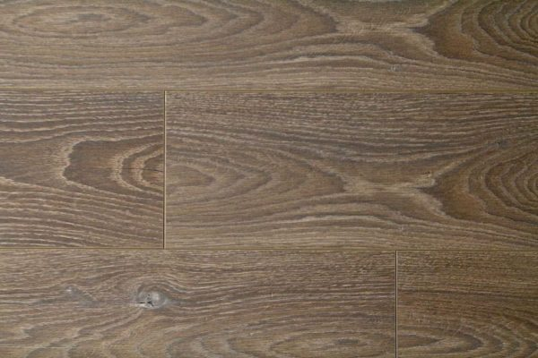 Laminate Flooring Vancouver SEAL