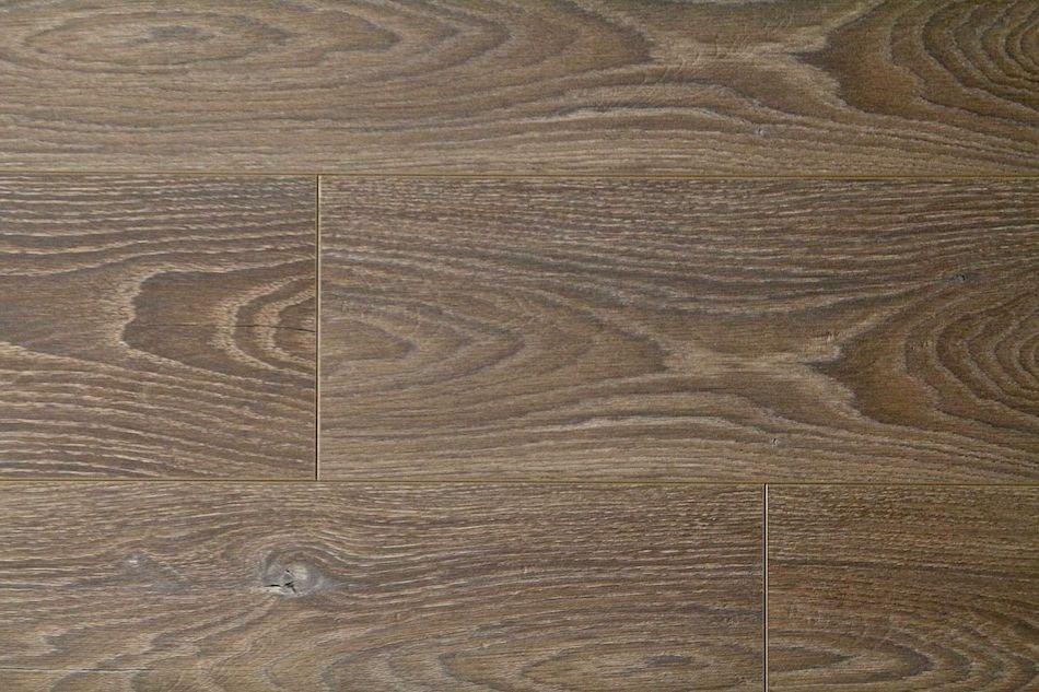 Laminate Flooring Vancouver Seal Flooring Installation Vancouver