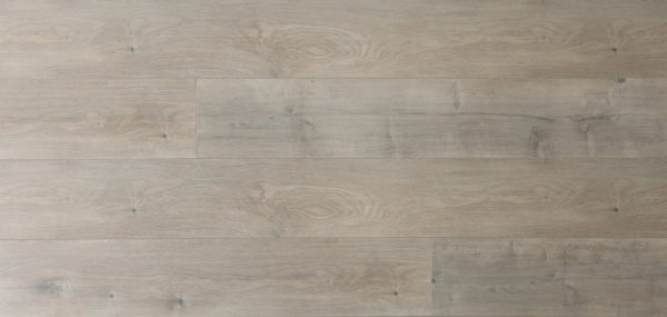 Laminate Flooring Vancouver TAUPE